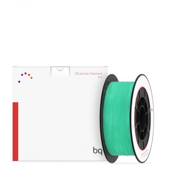 Bobina PLA Premium BQ 1.75 mm Coral