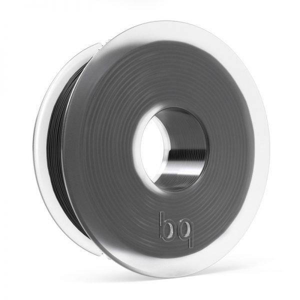 PLA filamento 1,75mm 300gr